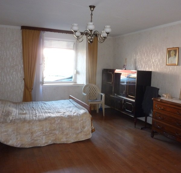 terraced for buy 8 rooms 181 m² waldweistroff photo 4
