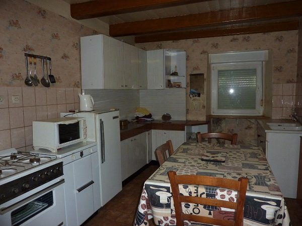 terraced for buy 8 rooms 181 m² waldweistroff photo 5