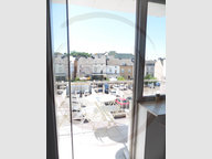 Apartment for rent 1 bedroom in Luxembourg-Gare - Ref. 6799315