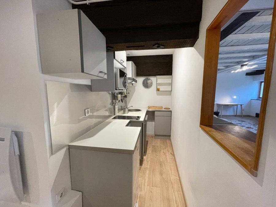louer appartement 2 pièces 59 m² metz photo 5