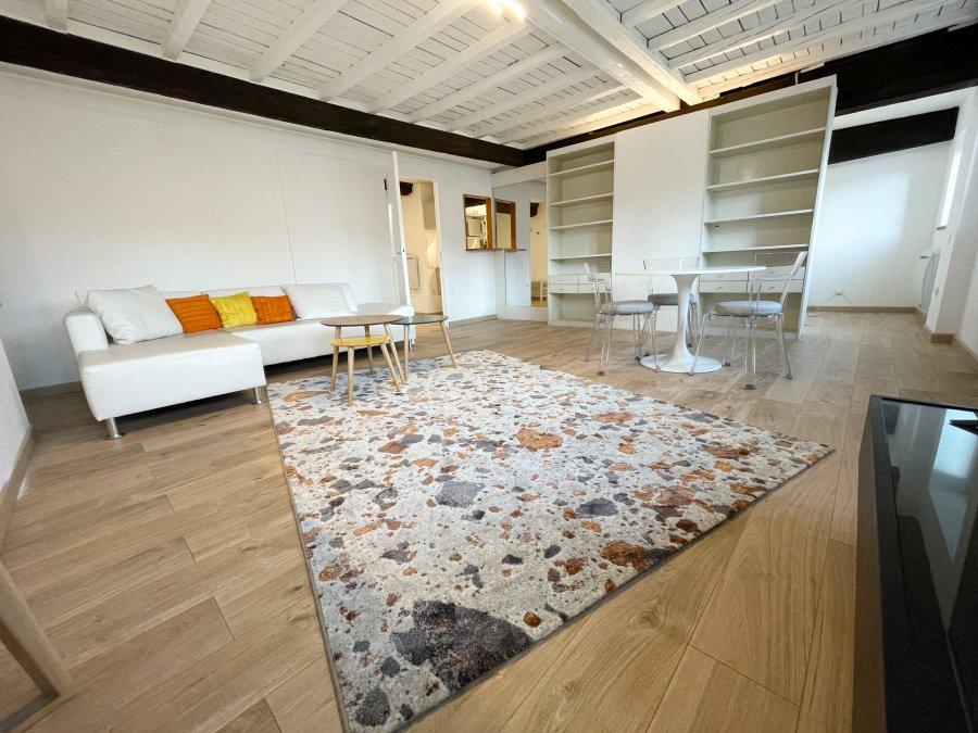 louer appartement 2 pièces 59 m² metz photo 1