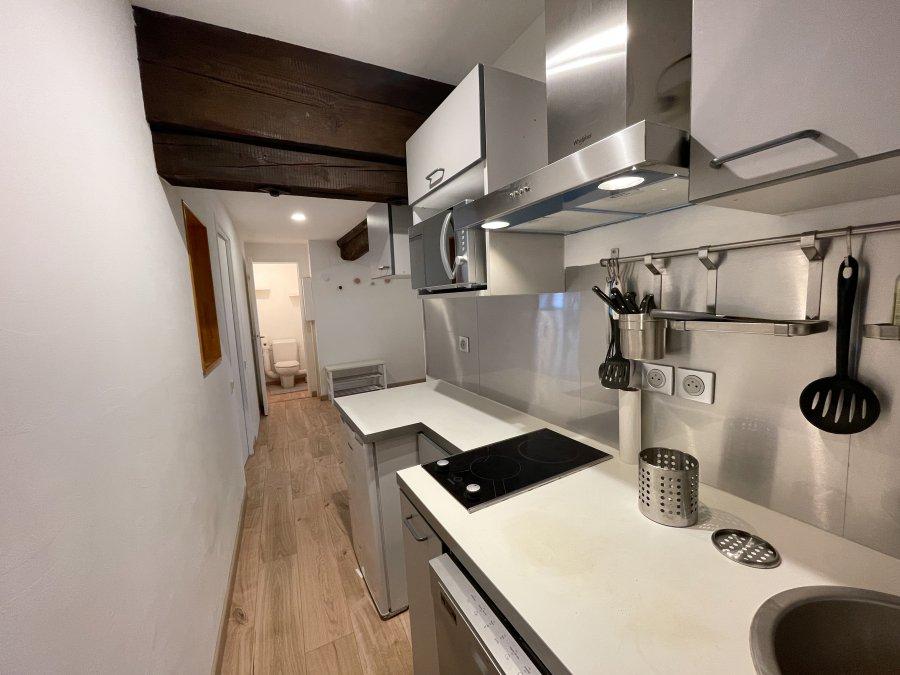 louer appartement 2 pièces 59 m² metz photo 6