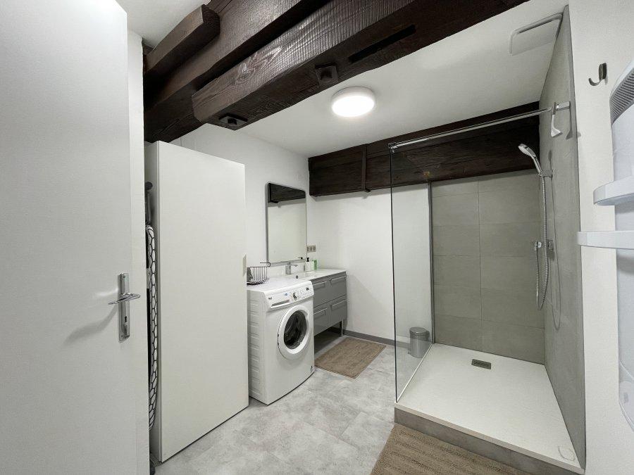 louer appartement 2 pièces 59 m² metz photo 7