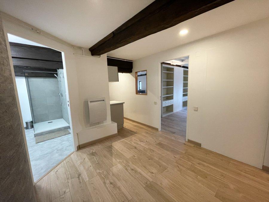 louer appartement 2 pièces 59 m² metz photo 4