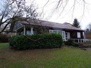 Bungalow à louer 2 Chambres à Niederpallen - Réf. 6553555