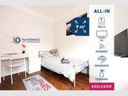 Bedroom for rent 4 bedrooms in Luxembourg-Gare - Ref. 6697187