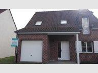 Maison à vendre F6 à Valenciennes - Réf. 5124323