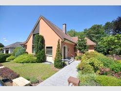 Villa à vendre 4 Chambres à Bridel - Réf. 6050019