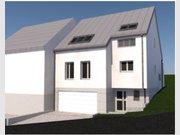 House for sale 5 bedrooms in Tandel - Ref. 6717667