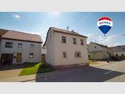 Haus zum Kauf 4 Zimmer in Losheim - Ref. 6725859