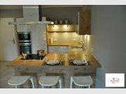 Apartment for rent 1 bedroom in Junglinster - Ref. 6136035