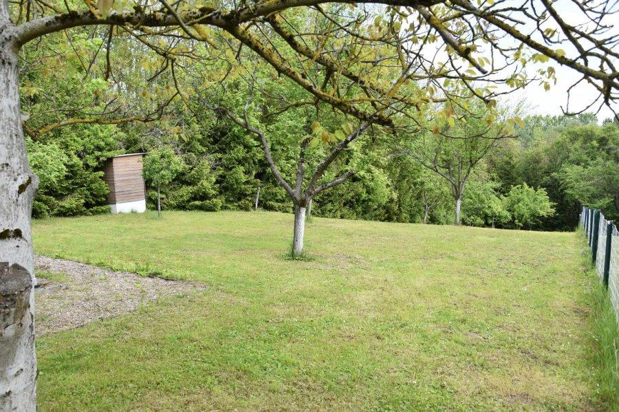 acheter terrain constructible 0 pièce 0 m² pont-à-mousson photo 4