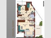 Wohnung zum Kauf 3 Zimmer in Konz - Ref. 3006691