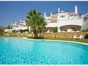 Appartement à louer 3 Chambres à Malaga/Marbella - Réf. 6365667