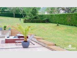 Villa à vendre 4 Chambres à Plesnois - Réf. 5906915