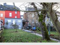 Terraced for sale in Bettembourg - Ref. 6697443
