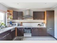 Maison mitoyenne à vendre à Bettembourg - Réf. 6697443