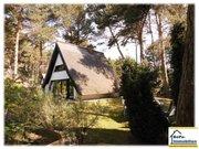 Haus zum Kauf 2 Zimmer in Rankwitz - Ref. 6111715