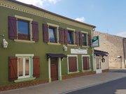 Maison à vendre à Berg-sur-Moselle - Réf. 6443491