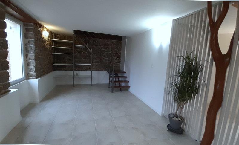 acheter maison individuelle 5 pièces 92 m² besné photo 4