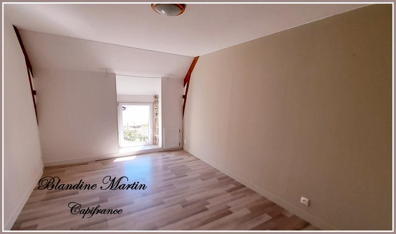 acheter maison individuelle 5 pièces 92 m² besné photo 6