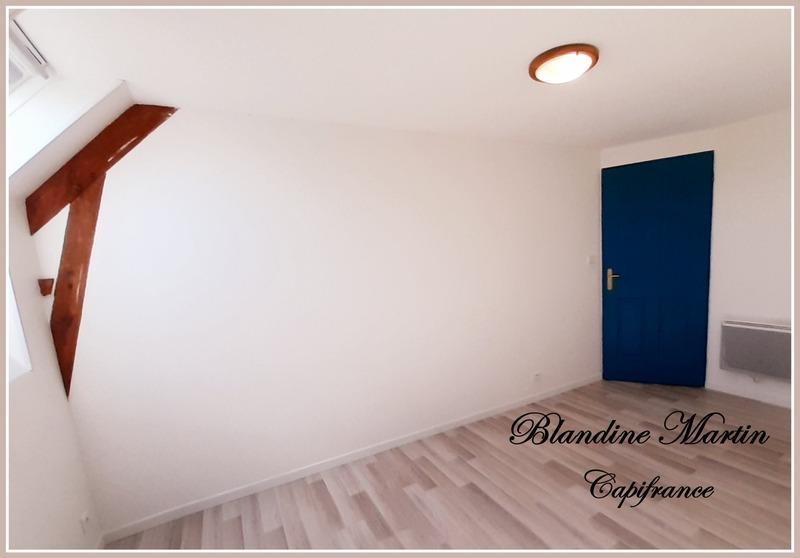 acheter maison individuelle 5 pièces 92 m² besné photo 7