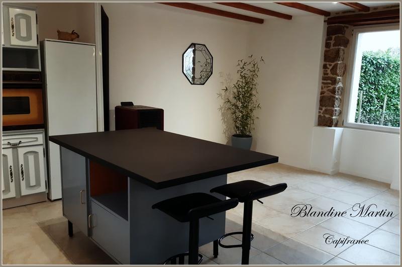 acheter maison individuelle 5 pièces 92 m² besné photo 1