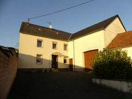 Haus zum Kauf 5 Zimmer in Oberweis - Ref. 4940259