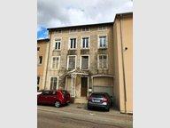 Maison à vendre F10 à Blénod-lès-Pont-à-Mousson - Réf. 6054371