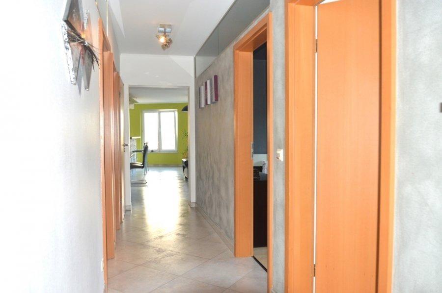 apartment for buy 2 bedrooms 100 m² pétange photo 2