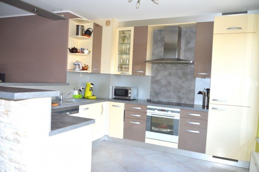 apartment for buy 2 bedrooms 100 m² pétange photo 3