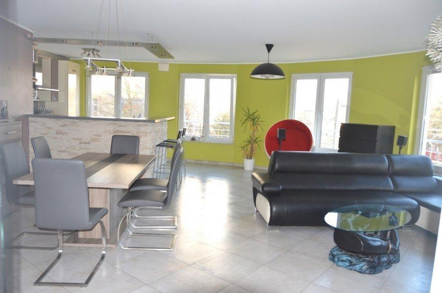 apartment for buy 2 bedrooms 100 m² pétange photo 4