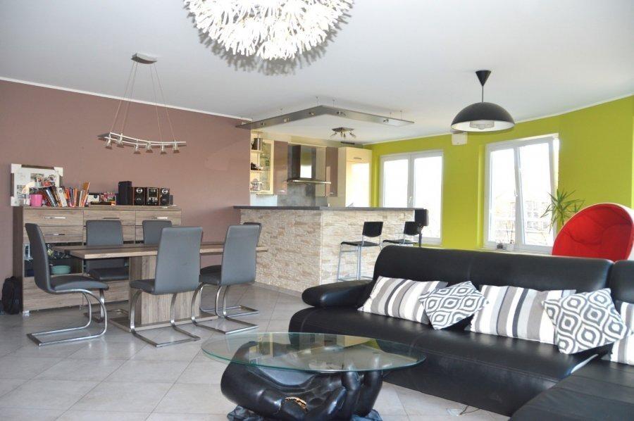apartment for buy 2 bedrooms 100 m² pétange photo 5
