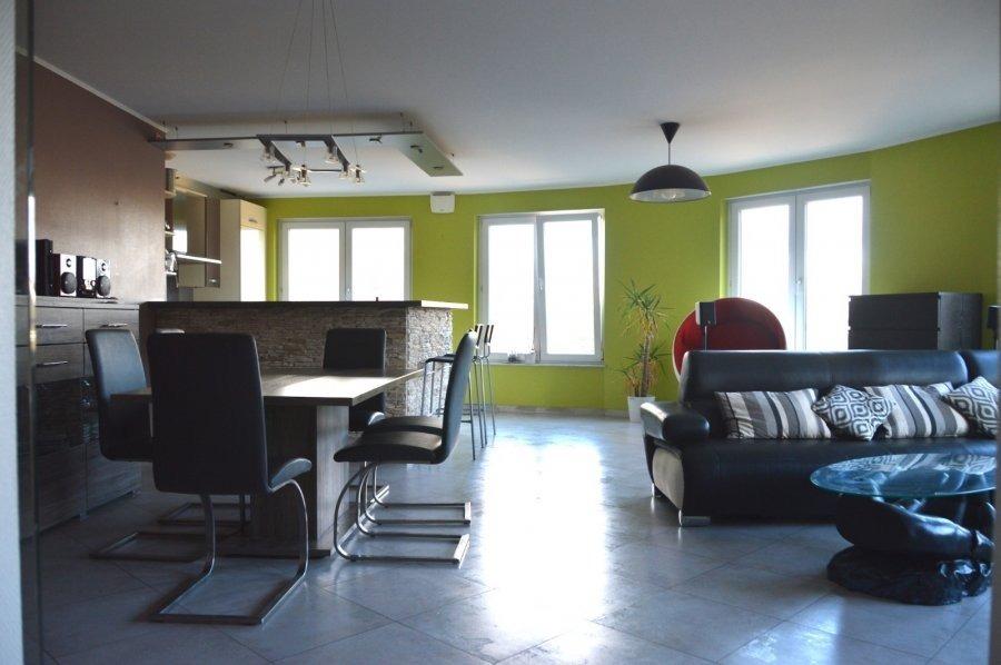apartment for buy 2 bedrooms 100 m² pétange photo 6