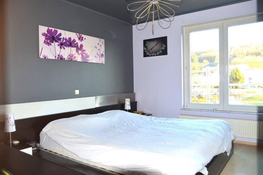 apartment for buy 2 bedrooms 100 m² pétange photo 7