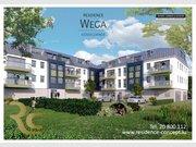 Apartment block for sale in Gosseldange - Ref. 5603811