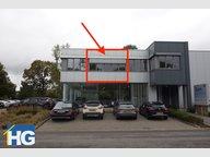 Bureau à louer à Steinfort - Réf. 6533603