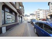 Ladenfläche zur Miete in Bettembourg - Ref. 6795747