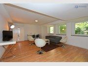 Bedroom for rent 1 bedroom in Luxembourg-Belair - Ref. 6406627