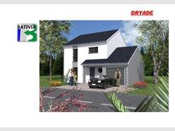 Maison individuelle à vendre F6 à Chambley-Bussières - Réf. 5620195