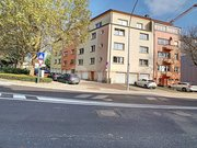 Wohnung zur Miete 1 Zimmer in Luxembourg-Merl - Ref. 6738403