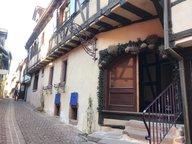 Maison à louer à Riquewihr - Réf. 6283747