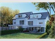 Penthouse à vendre 3 Chambres à Lintgen - Réf. 6357731