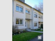 Terraced for rent 3 bedrooms in Luxembourg-Cents - Ref. 6697699