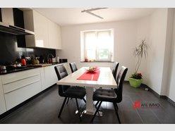 Wohnung zum Kauf 2 Zimmer in Steinsel - Ref. 6447843
