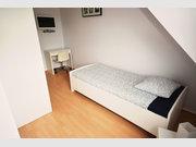 Schlafzimmer zur Miete 13 Zimmer in Luxembourg-Cessange - Ref. 7103203