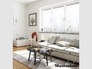 Wohnung zum Kauf 3 Zimmer in Leipzig - Ref. 5206755