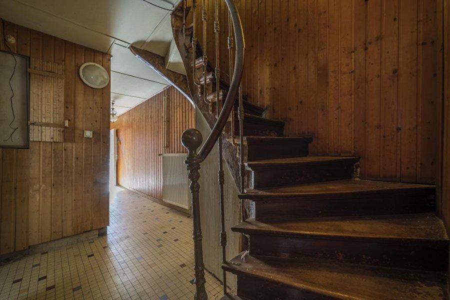detached house for buy 3 bedrooms 120 m² wellenstein photo 5