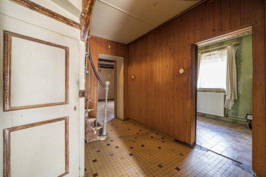 detached house for buy 3 bedrooms 120 m² wellenstein photo 2