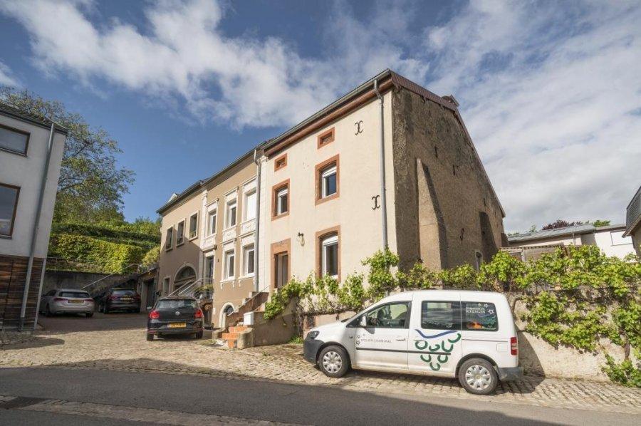 detached house for buy 3 bedrooms 120 m² wellenstein photo 1